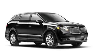 All County Limousine in Bellmore, NY - (516) 785-0...