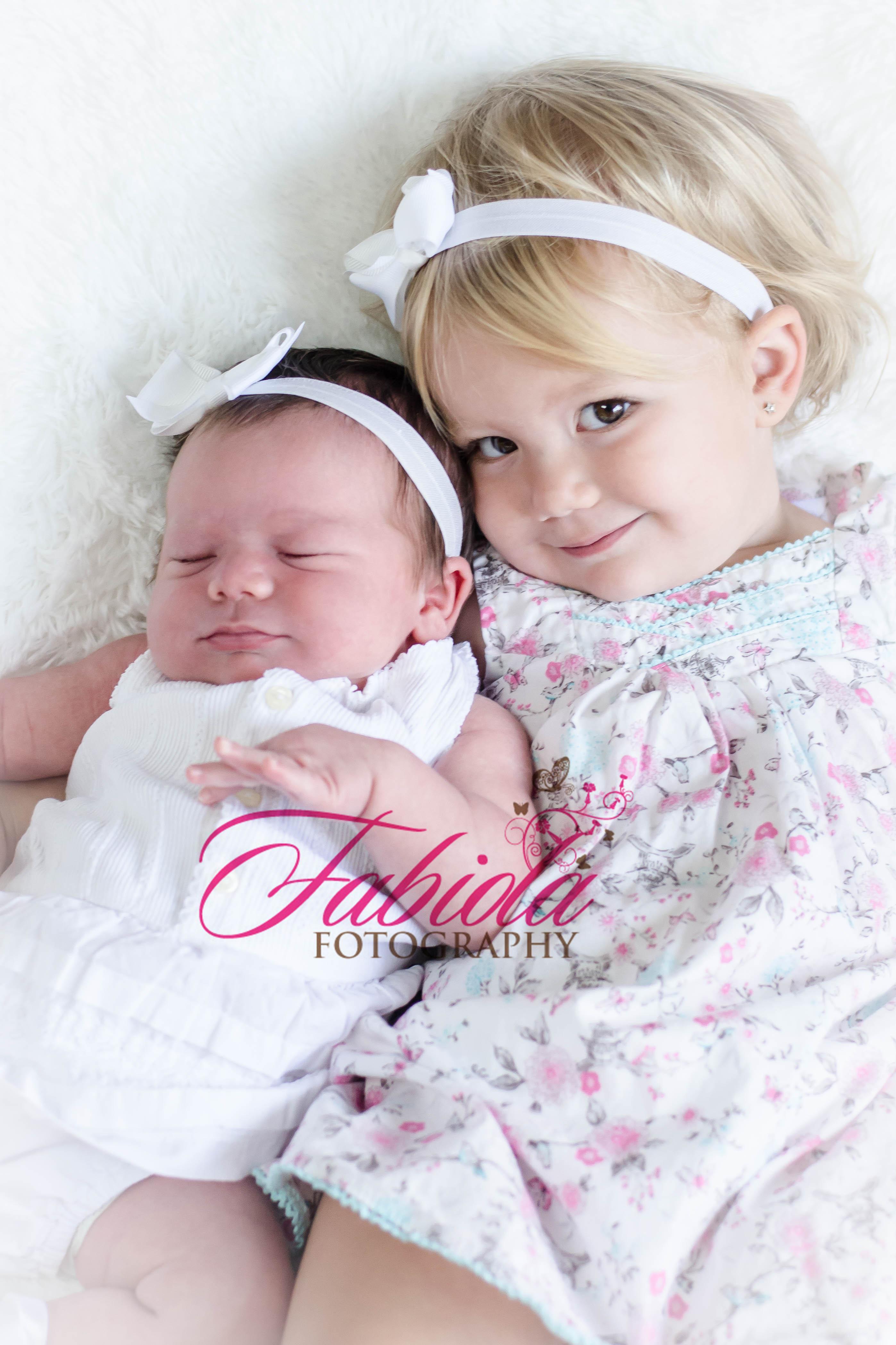 Fabiola Fotography image 31