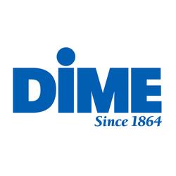 Dime Community Bank image 1
