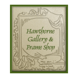 Hawthorne Gallery & Frame Shop