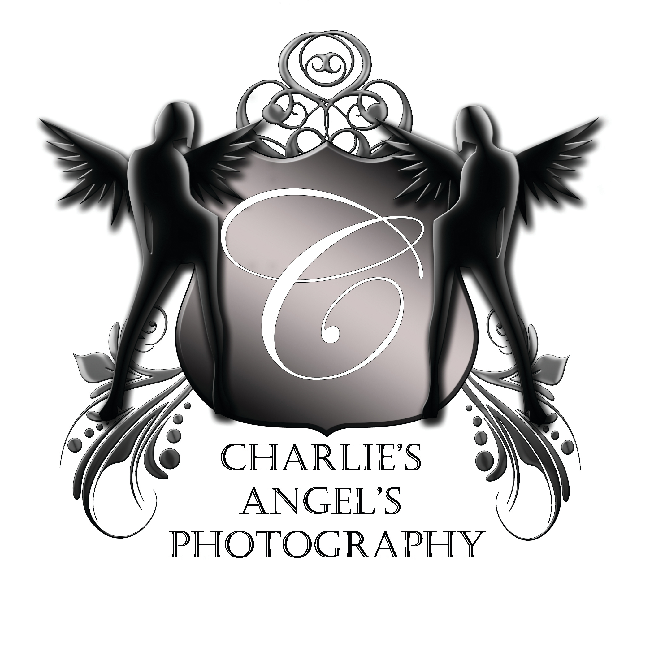 Charlie's Angels Photography image 1