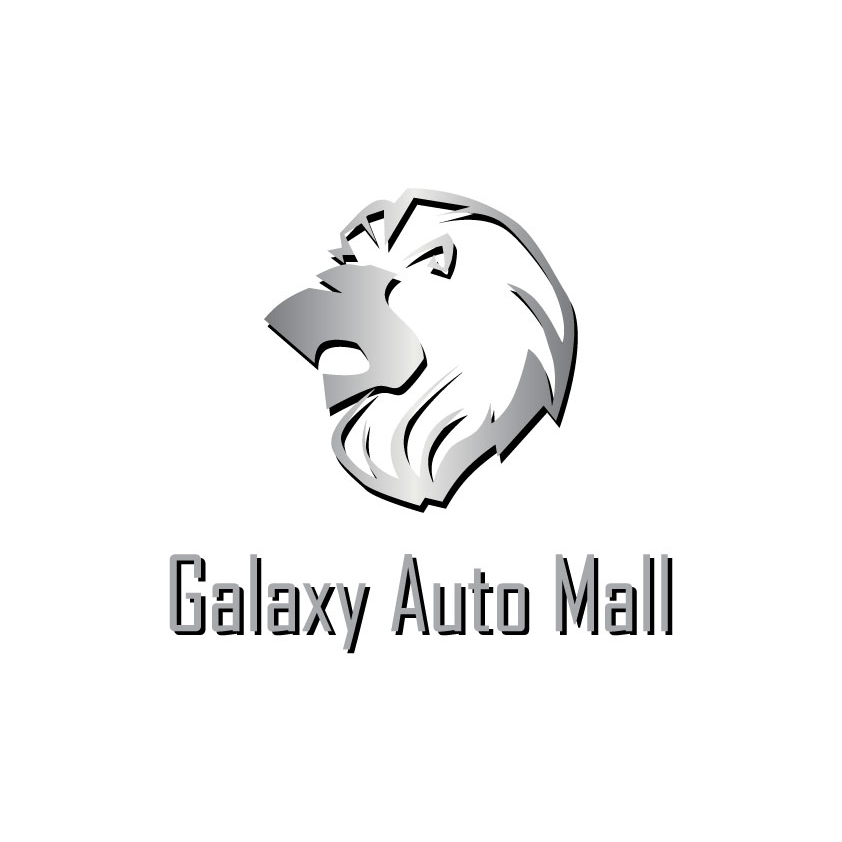 Galaxy Auto Mall