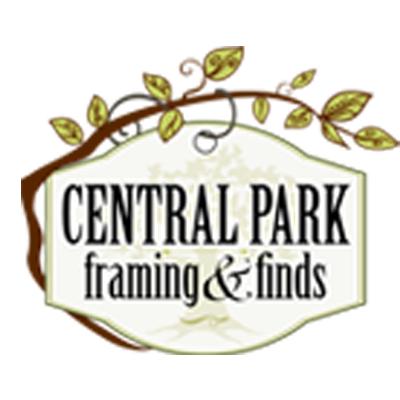Central Park Framing & Finds image 0