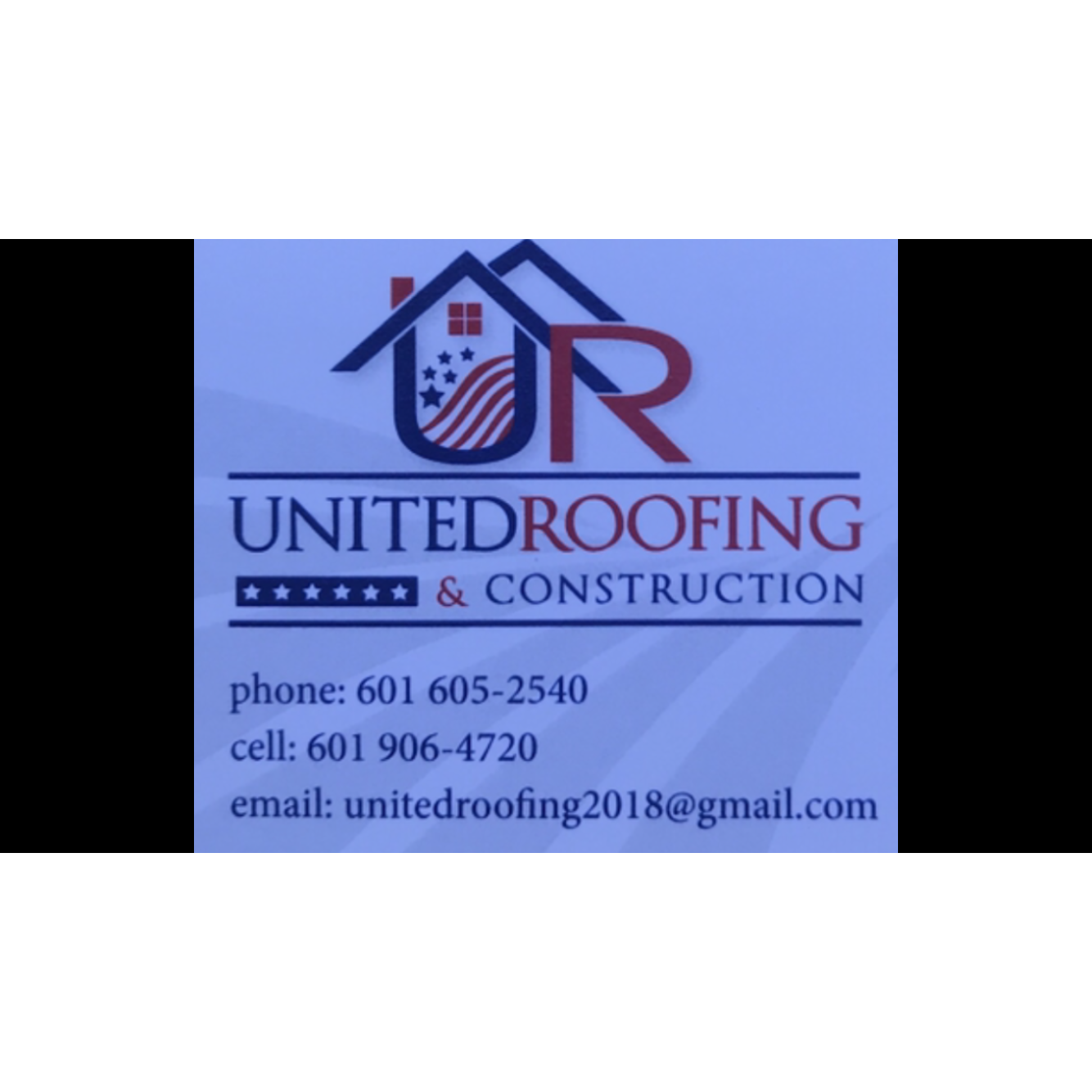 United Roofing  and  Construction, LLC