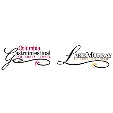 Columbia Gastrointestinal Endoscopy Center