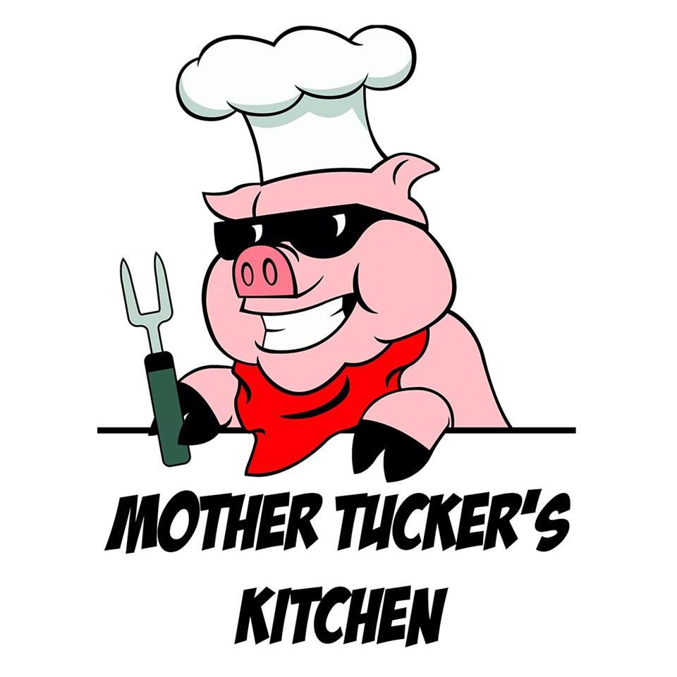 Mother Tucker's Kitchen & Catering image 0