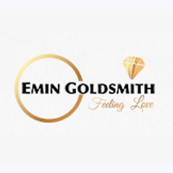 Emin Goldsmith
