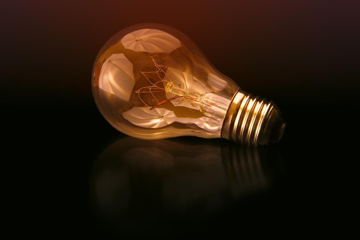 R.A. Weaver Electric, Inc. image 1