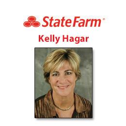 Kelly Hagar State Farm Insurance Agency image 1