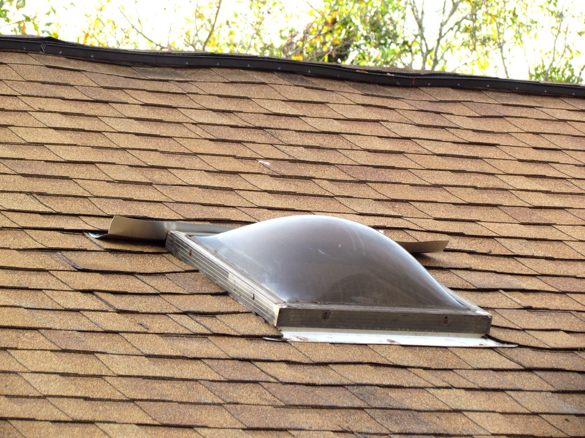 Hodges Roofing Company image 6