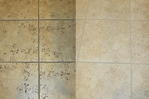 Grout, Tile & Stone Masters image 0