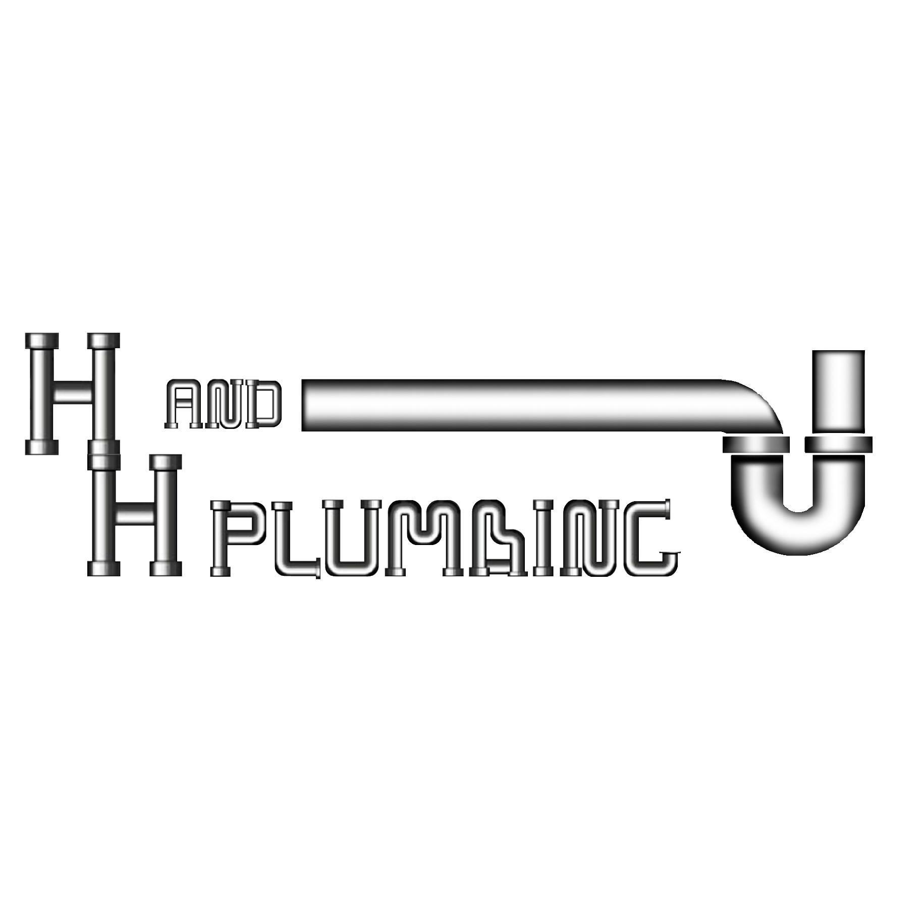 H and H Plumbing