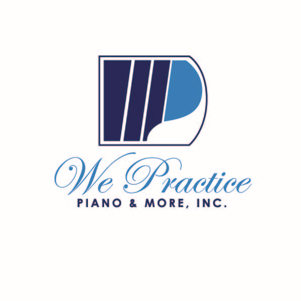 WE PRACTICE PIANO AND MORE image 1