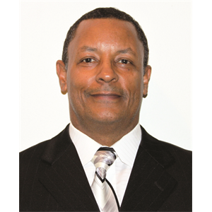 Ben Guillory- State Farm Insurance Agent image 1