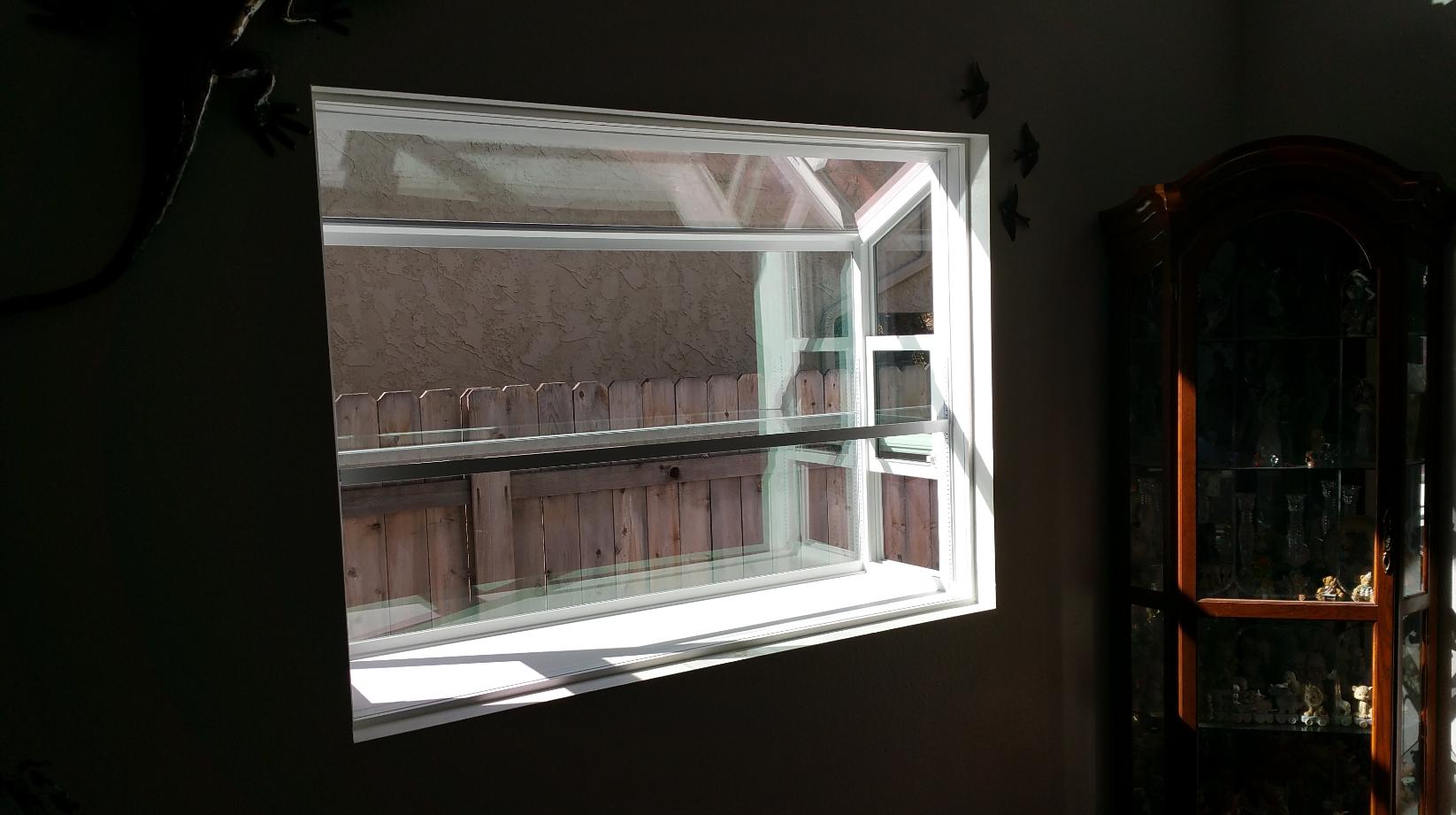 JWG Windows & Doors Inc. image 4