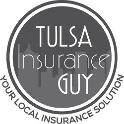 Tulsa Insurance Guy ® - Home | Auto | Commercial | Life | Independent | Broker