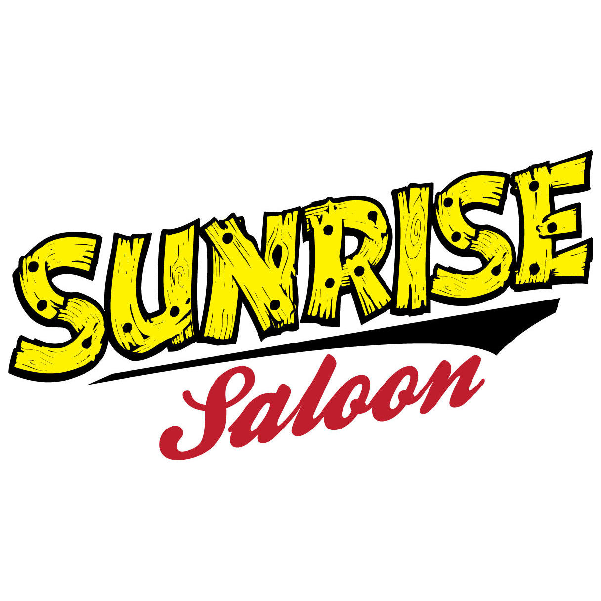 Sunrise Saloon and Casino