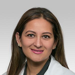 Image For Dr. Ayla  Bakar MD