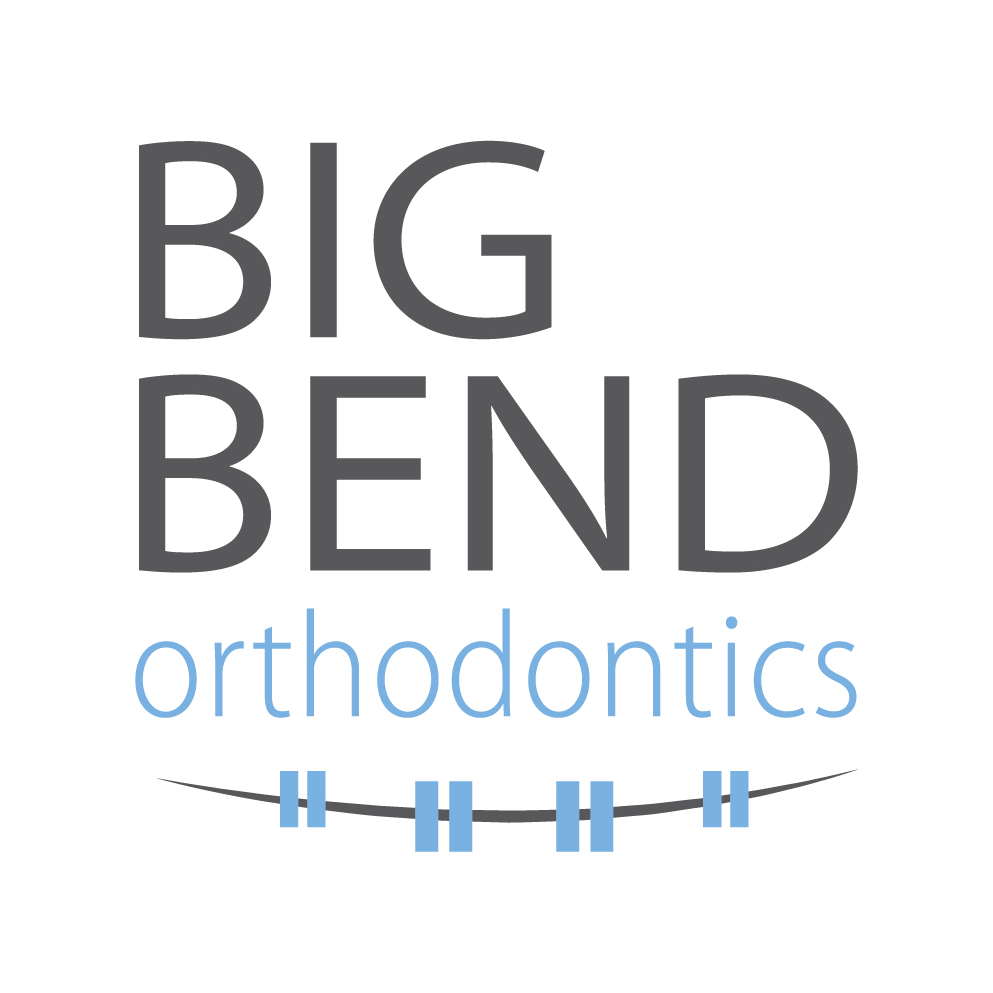 Big Bend Orthodontics: Dr. Heidi M. Butts-Wiegand