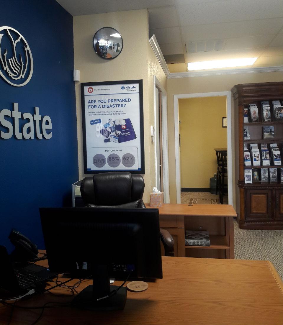 Gray Insurance Agency: Allstate Insurance image 6