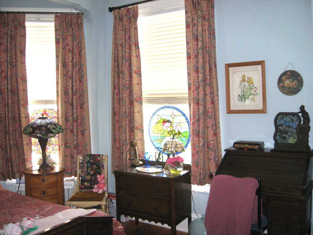 The Mermaids' Porch Bed & Breakfast image 0