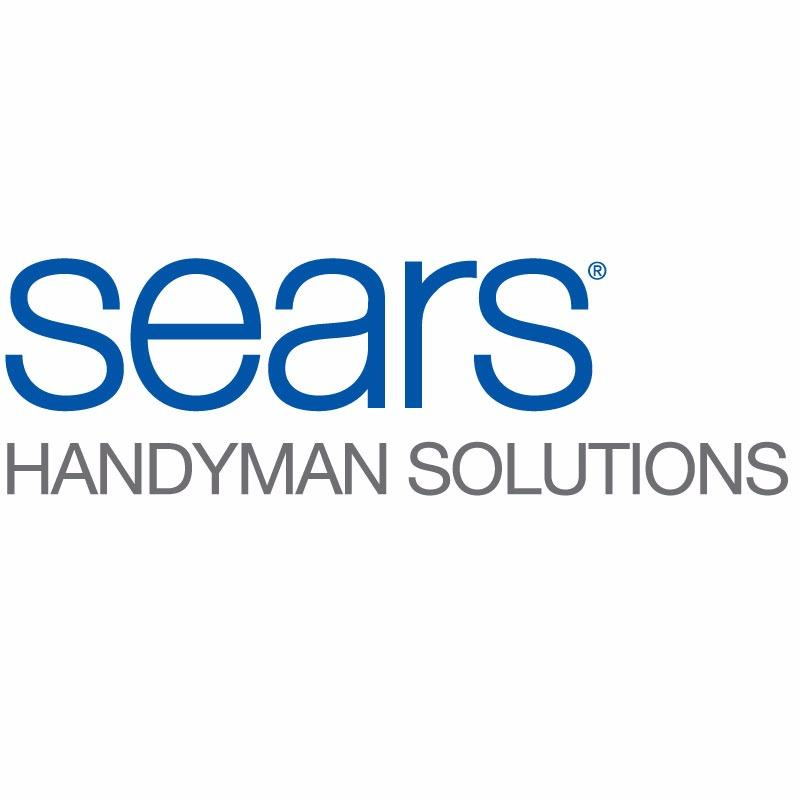 Sears handyman solutions coupons near me in columbia for Family handyman phone number