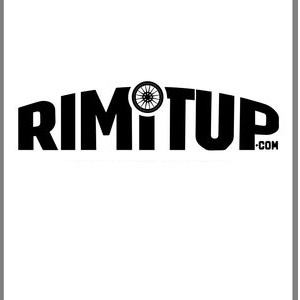 Rim It Up Audio Motive Customs