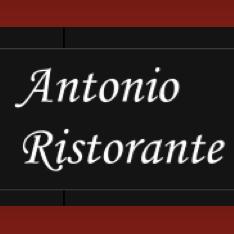Antonio Ristorante