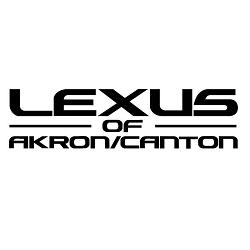 Lexus of Akron-Canton