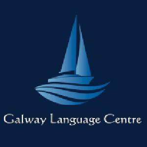 Bridge Mills Galway Language Centre Ltd