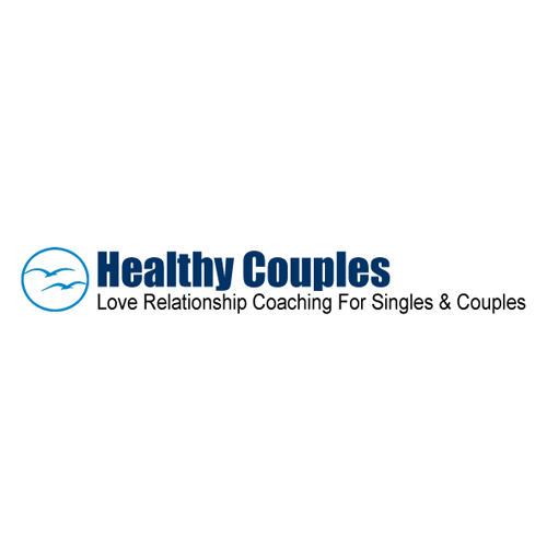 Healthy Couples