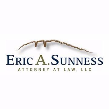 Eric A. Sunness, Attorney at Law, LLC