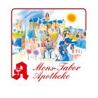 Logo der Mons-Tabor-Apotheke