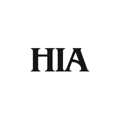 Harris Insurance Agency Inc image 0