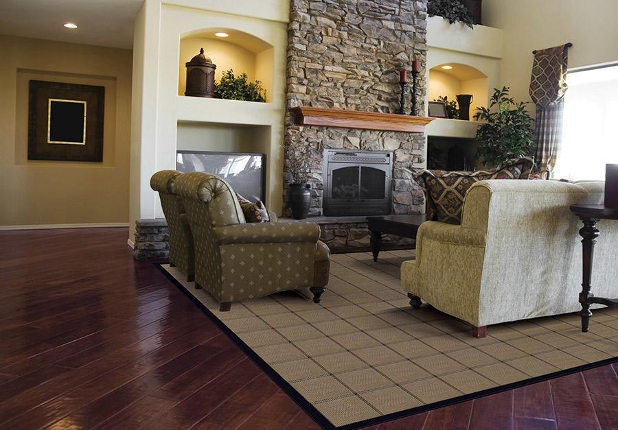 Flooring Innovations image 1