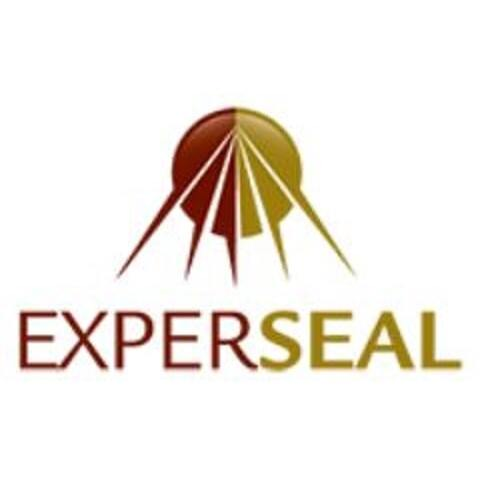 Experseal image 0