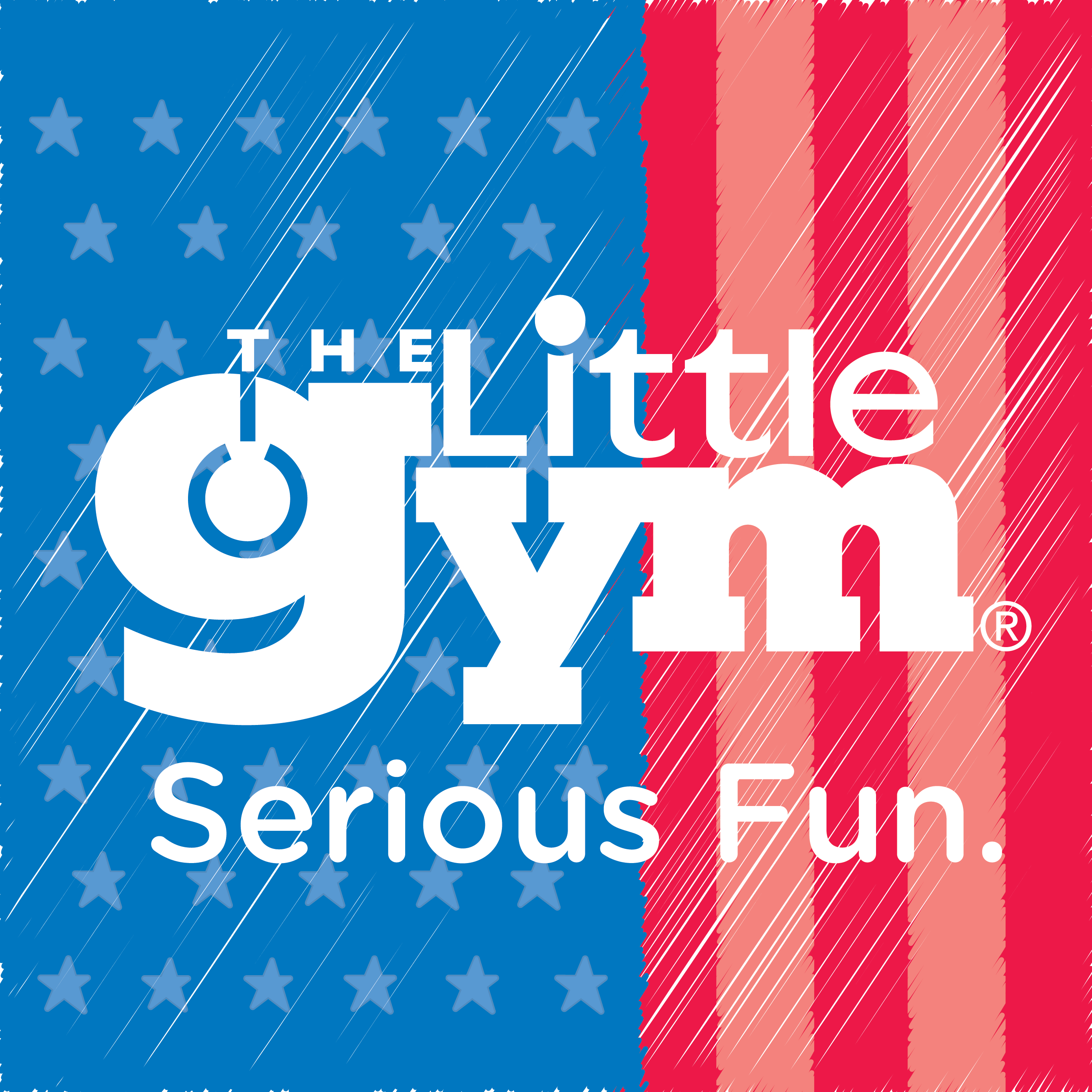 The Little Gym of Abington image 0