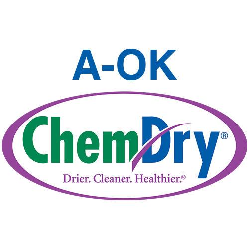 A-OK Chem-Dry
