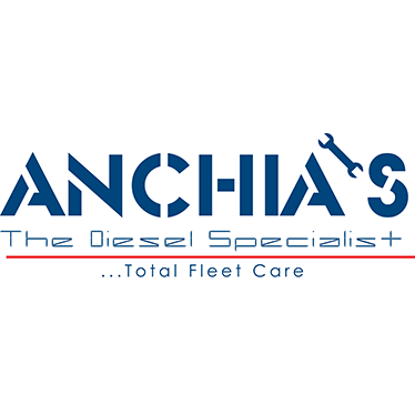 Anchia's Fleet Care