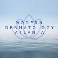 Modern Dermatology Atlanta LLC