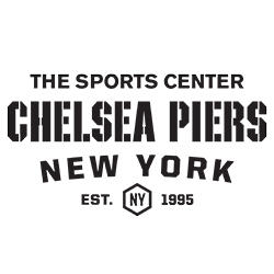 The Sports Center at Chelsea Piers in New York, NY, photo #1