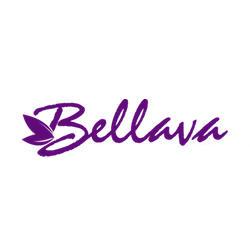 Bellava MedAesthetics & Plastic Surgery Center