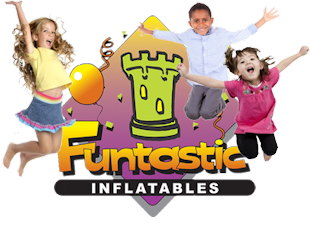 Funtastic Inflatables image 0