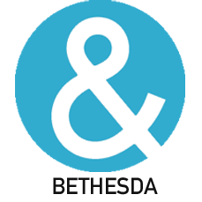 Bethesda Sport&Health