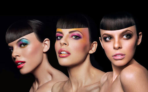 CAO Cosmetics image 0