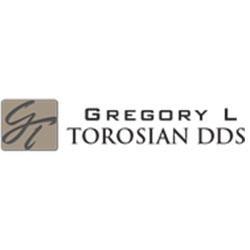 Gregory L. Torosian, DDS