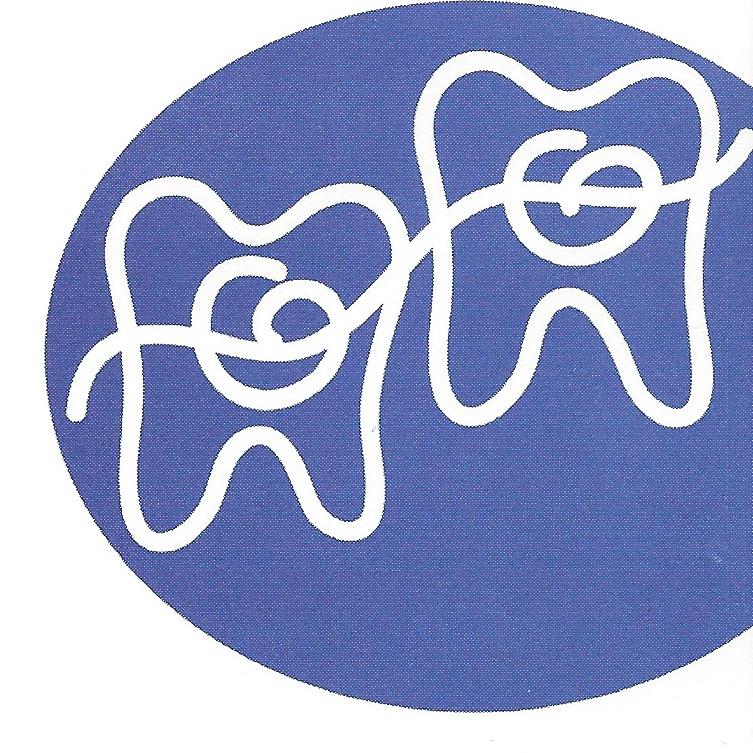 Karbassi Orthodontics