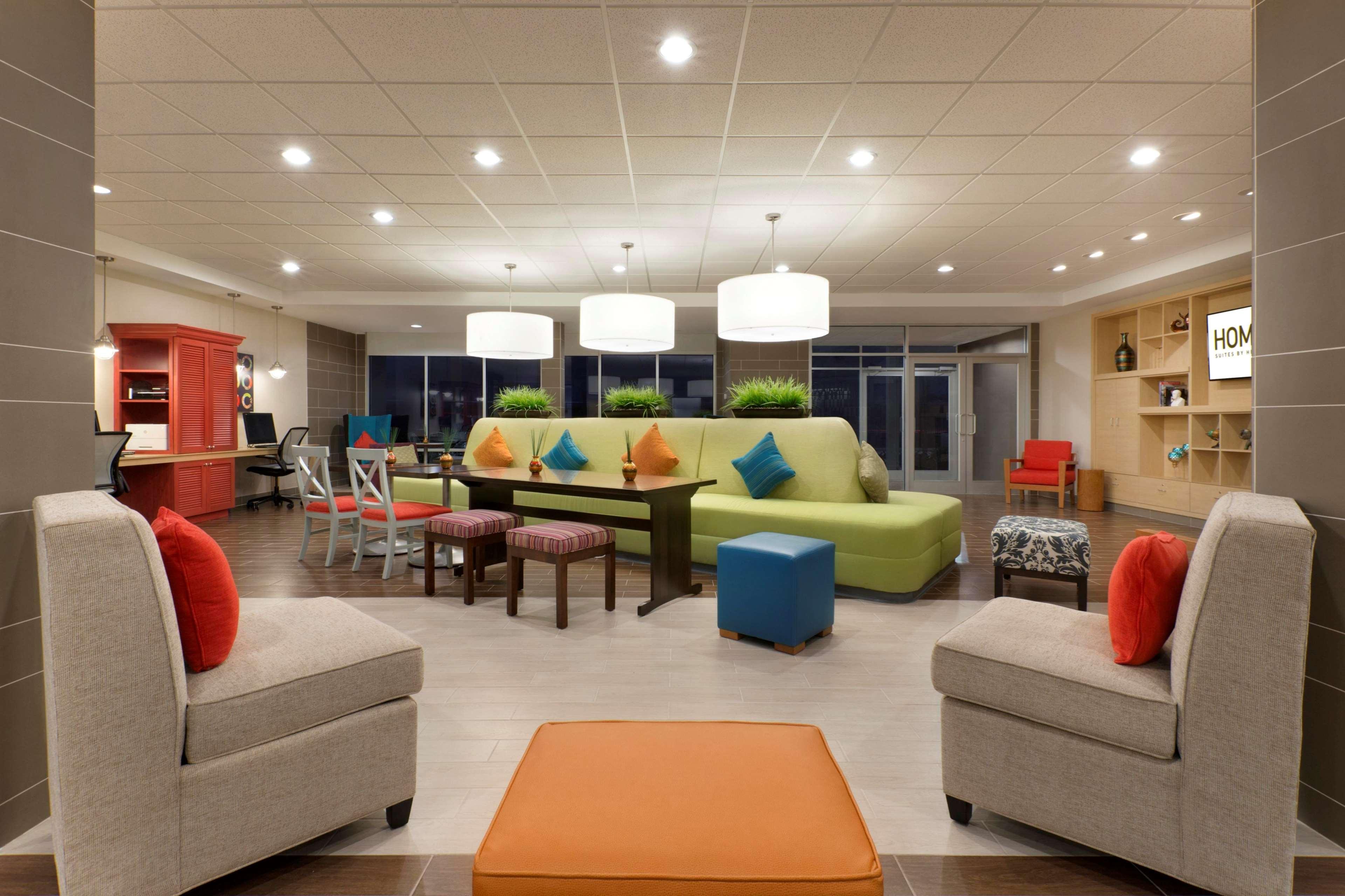 Home2 Suites by Hilton Houston Pasadena image 11
