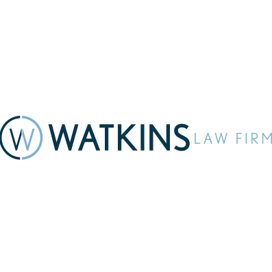 Watkins Law Firm image 1