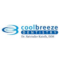 Coolbreeze Dentistry